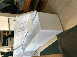 Large freezers in great condition $350 each