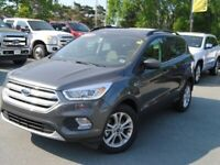 2018 Ford Escape SEL LEATHER ROOF WIFI City of Halifax Halifax Preview