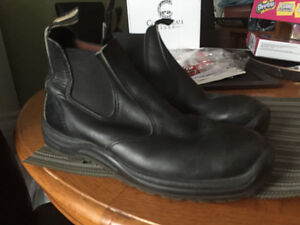 Blundstone Boots sz11