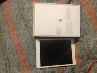 I pad mini 16gb