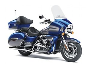 Kawasaki Vulcan Kijiji In Ontario Buy Sell Save With
