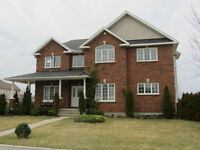 House for Rent in Stittsville