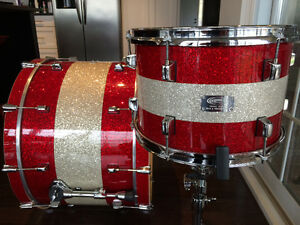 ORANGE COUNTY DRUMS USA