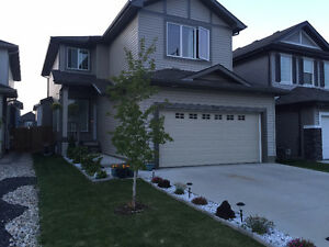 House for sale 2165 sq.ft in LAUREL,South Edmonton