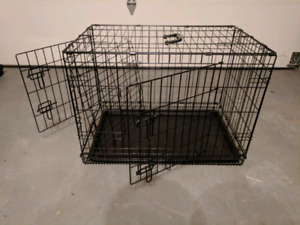 Cage pour animal