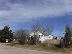 Check out this great Rocky Rapid home (4816-52 Avenue )