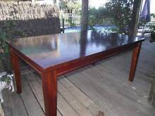 Dining Table Armidale City Preview