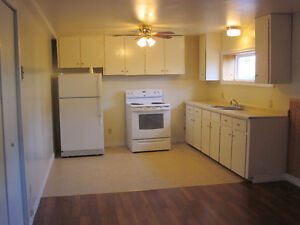 Amherst, NS 3-unit rental property - good income, easy to manage St. John's Newfoundland image 6