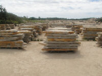 LEASE or BUY 339 acre LIMESTONE QUARRY