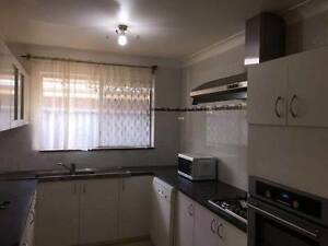 Urgent! Good location bedrooms ONLY 110/wk NO bills to pay Cannington Canning Area Preview