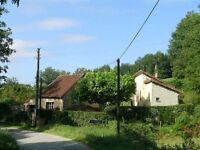 Best Price Holiday Rentals in all of France