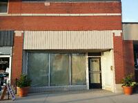 4782 & 4810 Wyandotte E., Windsor Ontario