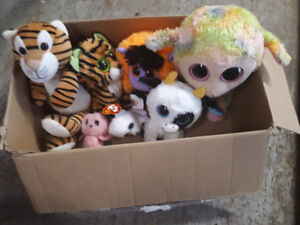 Lots of Toys and Games for kids 4-12 years