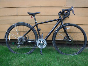 TREK CROSSRIP LIMITED 2015 FOR SALE - A VENDRE