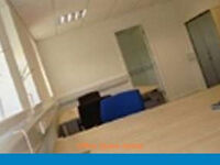 Fully Furnished - ( BILSTON GLEN - MIDLOTHIAN -EH20) Office Space to Let in Edinburgh