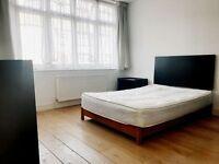1 bedroom apartment / studio in Cavendish Road, London, N18