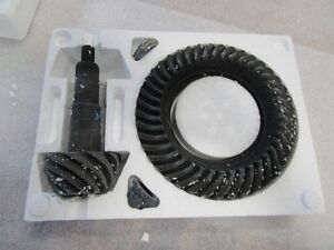 "Ford Racing 8.8"" 3.73 / 4.10 RING GEAR AND PINION *New*"