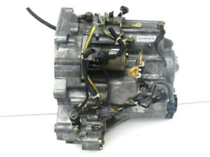 2001 2005 JDM HONDA CIVIC TRANSMISSION AUTOMATIQUE 1.7L