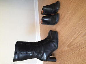 ALDO Boots and Shoes