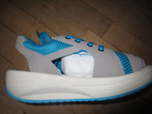 Very comfy shoes size 7-8