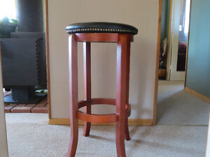 Bar stools brand new in box