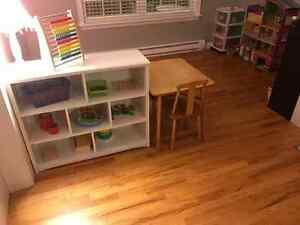 Child Care avaliable in southlands St. John's Newfoundland image 5