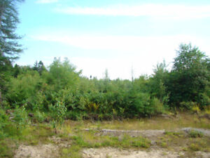 10 Acres Utopia NB- Minutes From St George