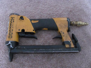 USED BOSTITCH STAPLER