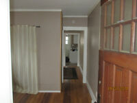 New 1 bedroom apartment for rent in Little Italy, Open concept