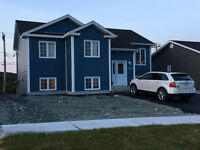 Beautiful 3 Bed, 2.5 bath home available Furnished/Unfurnished