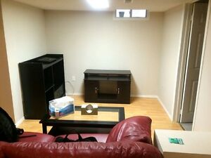 Beautiful Basement Apartment- Sep Entrance in Mississauga!!