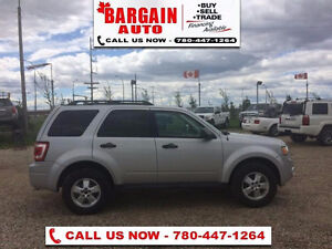 2009 Ford Escape call  587-341-6715