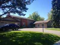 Hot new listing in the heart of Port Perry!!