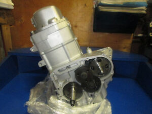 POLARIS RZR RAZOR/RANGER  800 ENGINE / MOTOR REBUILT EXCHANGE