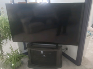 SONY BRAVIA 60INCH HD LED TV