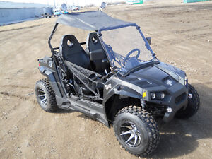 NEW ODES YOUTH/TEEN/ADULT UTV / SIDE X SIDE/ATV/DUNE BUGGY
