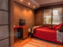 MODERN ROOMS FOR RENT IN NICE & QUIET AREA-MARANGAROO Marangaroo Wanneroo Area Preview