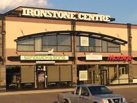WEST EDMONTON COMMERCIAL OFFICES FOR RENT