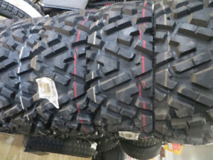 ROTHESAY POWERSPORTS SUPER ATV TIRE SALE WITH SUPER LOW PRICES