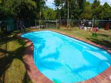 Extra large Home For Rent 4xbrm 3xlounges swimming pool Woodford Moreton Area Preview