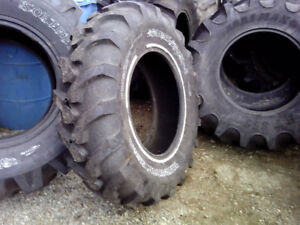 14.9x24 lug tires [new]