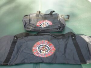 Ski & Boot bag from Old Firehall Sports