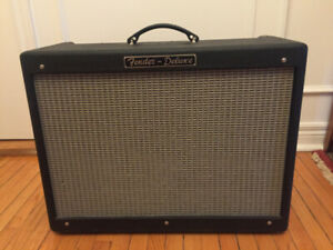 Fender Hot Rod Deluxe 2006 - $450