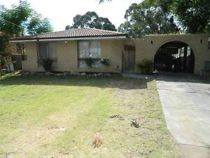 Midvale rent rental amazing locaton close to everything Gooseberry Hill Kalamunda Area Preview
