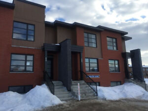 Brand new TownHouse for Rent in Vaudreuil-Dorion!!