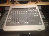 DIGIDESIGN 003 - 8 PREAMP / CONTROL SURFACE