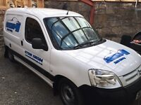 MOBILE VALETING BUSINESS READY TO START TO EARN MONEY PX