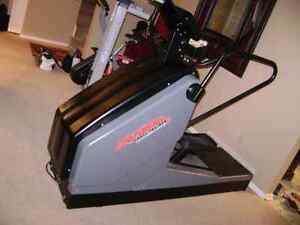 For Sale Cross-Trainer Elliptical