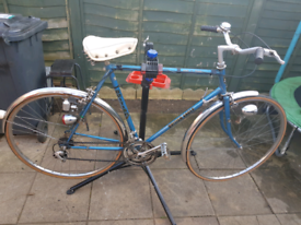 a7a4773bc23 Viking   Bikes, & Bicycles for Sale - Gumtree