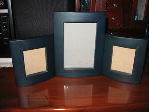 Picture Frame For Sale!